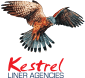 Kestrel Liner Agencies6