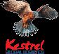 Kestrel Global Logistics